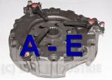 Fabrikate A - E