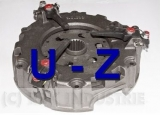 Fabrikate U - Z