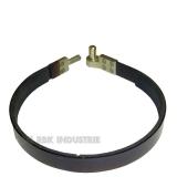 Fendt Bremsband 24mm linke Ausführung Handbremsband