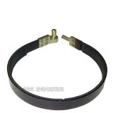 Fendt Bremsband 24mm rechte Ausführung Handbremsband