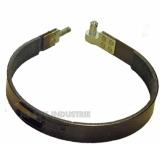 Fendt Bremsband 30mm linke Ausführung Handbremsband