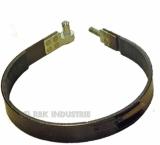 Fendt Bremsband 30mm rechte Ausführung Handbremsband