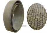 Bremsband Ankerwinde 100 x 8mm