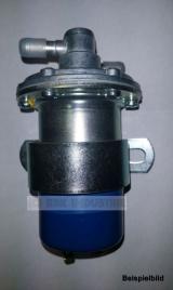 Kraftstoffpumpe Hardi 9912