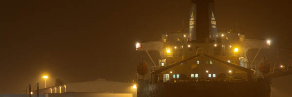 industrie_600x200_05